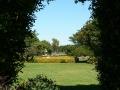 Country Garden 01