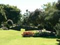 Country Garden 02