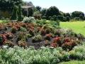 Country Garden 03