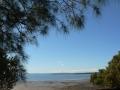 Coastline05
