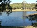 Lakeside 02