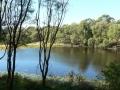 Lakeside 07