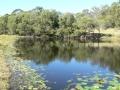 Lakeside 10