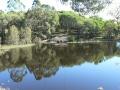 Lakeside 11
