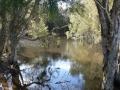Quiet Waters04