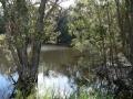 Quiet Waters09