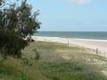 Seaside02