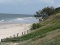 Seaside03
