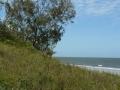 Seaside04