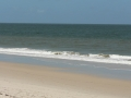 Seaside11