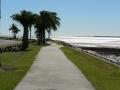 Seaside13