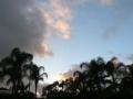 Sunrise & Sunset 01