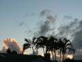 Sunrise & Sunset 02