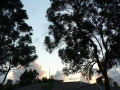 Sunrise & Sunset 03