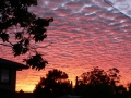 Sunrise & Sunset 04