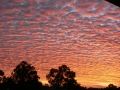 Sunrise & Sunset 05