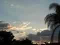Sunrise & Sunset 08