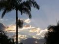 Sunrise & Sunset 09
