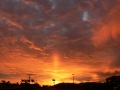 Sunrise & Sunset 11