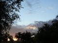 Sunrise Splendor05
