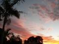 Sunrise Splendor08