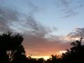Sunrise Splendor09