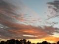 Sunrise Splendor10