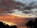 Sunrise Splendor11