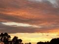 Sunrise Splendor13